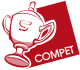 icon_compet