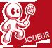 icon_joueur