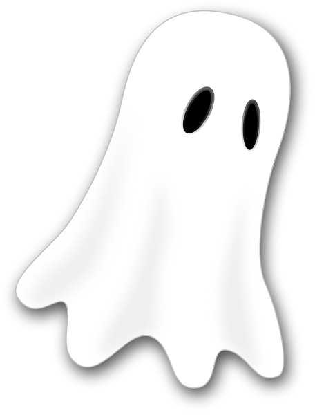http://sobad31.com/wp-content/uploads/2018/10/Ghost-PNG-HD.png