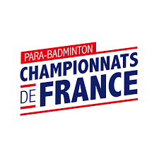 Champ de France