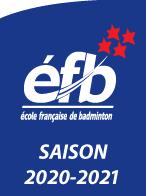 EBF 4 étoiles